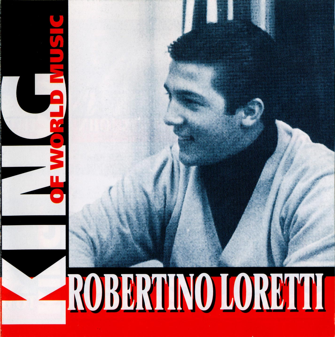 robertino loreti songs mp 3 download or скачать: